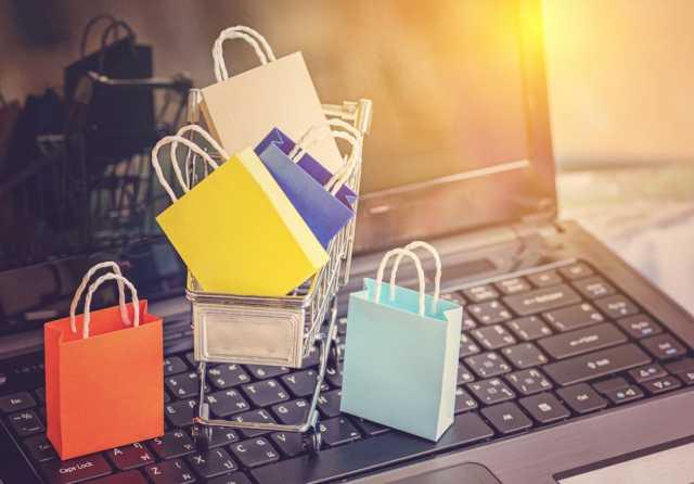 Вакансия: администратор в интернет магазин