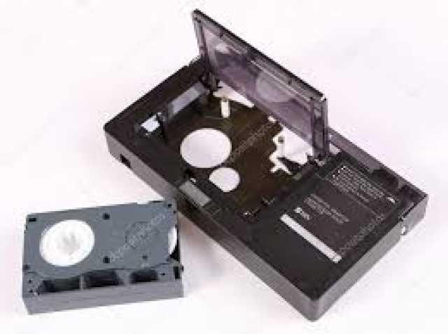 Куплю видеоадаптер