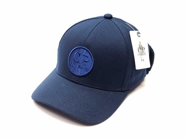 Продам Бейсболка кепка C.P. Company очки линзы