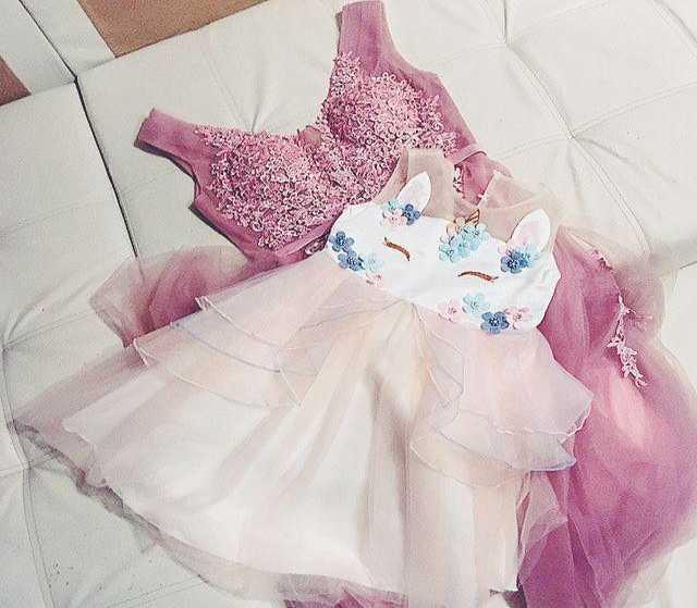 Продам Детское,вечернее платье,новое
