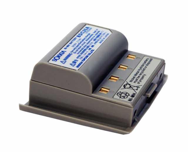 Продам Аккумуляторные батареи для геодезических