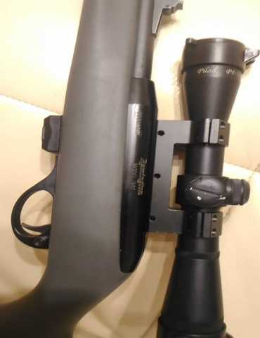 "Продам Remington-597"" калибр 5,6 мм."