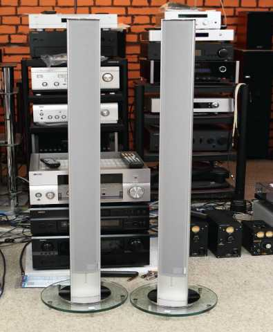 Продам акустика Ceratec Iqtus MK II