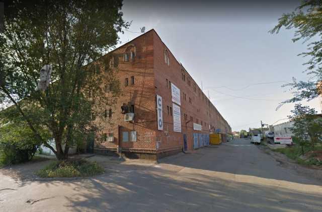 Купит гараж в тольятти куплю гараж из сенгвич панелей