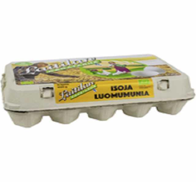 Продам Яйца -эко продукт