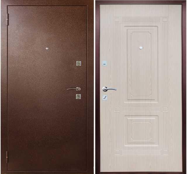 Продам: входная дверь 1900 мм