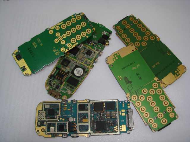 Куплю: Платы мобильных телефонов