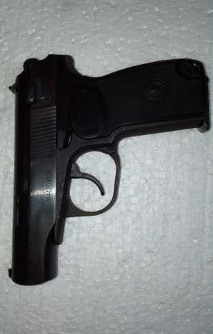 Продам СХП  Р 411