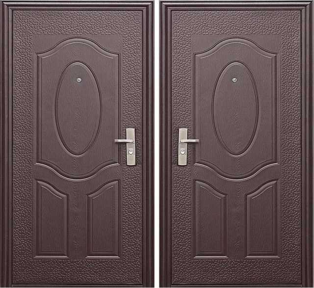 Продам дверь от фирмы Браво