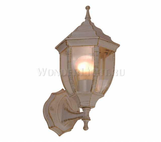 Продам: светильники влагозащищённые Австрия