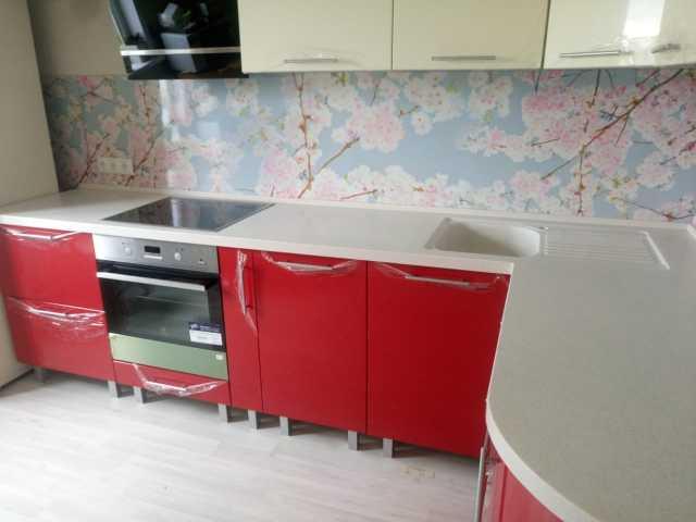 Продам: Мебель для кухни, для ванной из камня