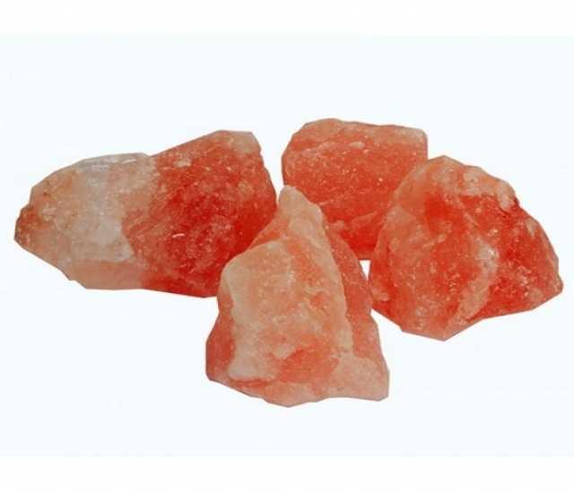 Продам Гималайская соль