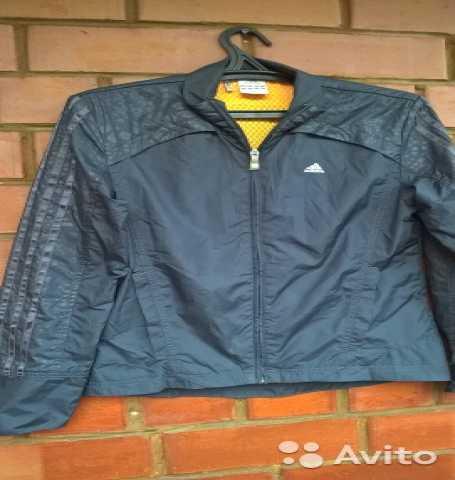 Продам Костюм «Adidas» Climaproff 365. Р. 44