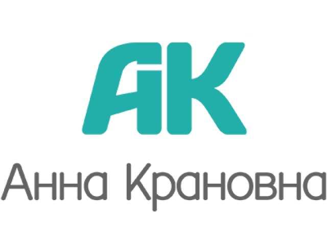 Продам АннаКрановна