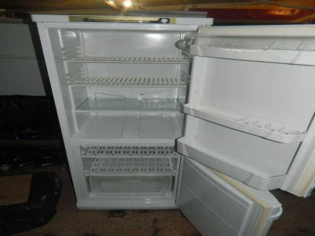 Куплю 2-камерный холодильник