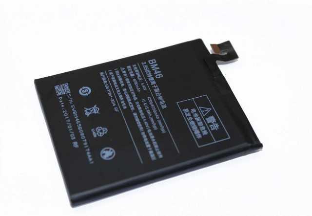 Продам Аккумуляторные батареи для Xiaomi