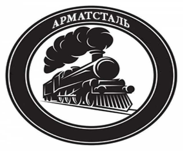 Продам Металлопрокат и материалы ВСП