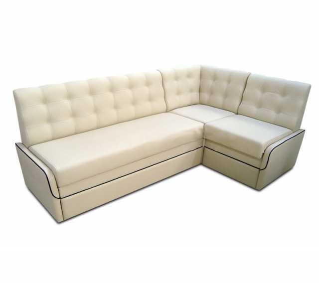 Продам Кухонный диван КУ-16
