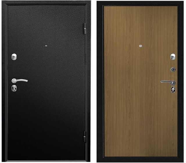 Продам: двери