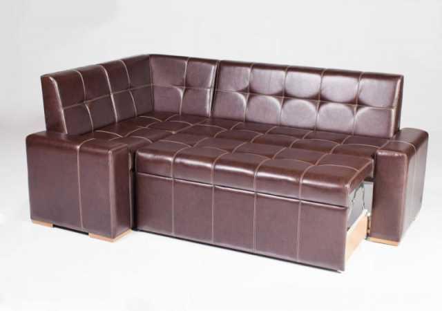 Продам Кухонный диван КУ-12