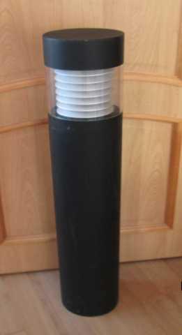 Продам Светильник грунтовый NFB 120 S70