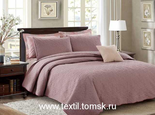 Продам: покрывало на кровать