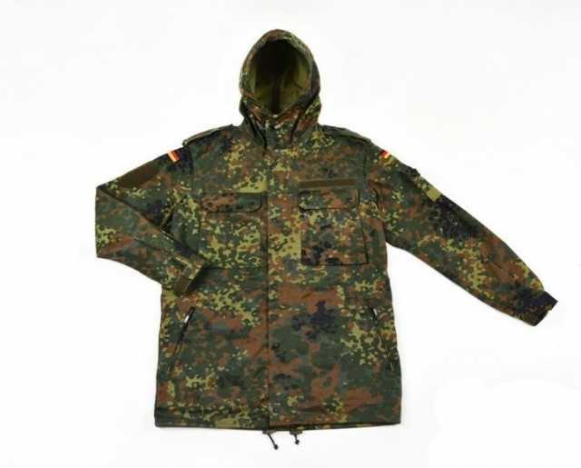 Продам Куртки (Германия, Великобритания)