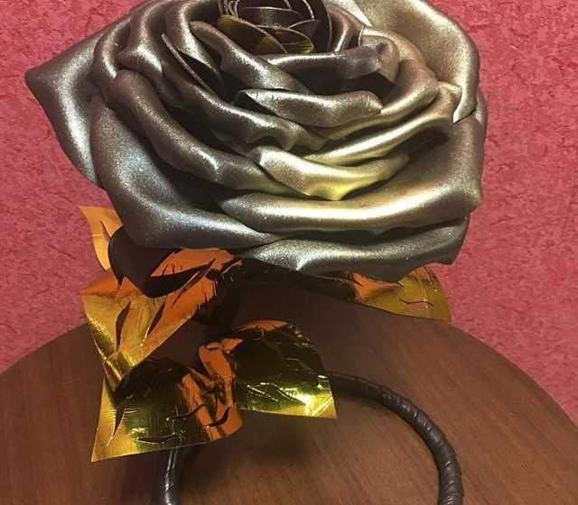 Продам Изолон, фоамиран, цветочный декор