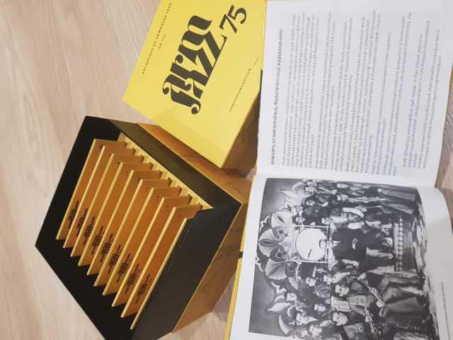 Продам: Коллекция CD дисков армянский джаз