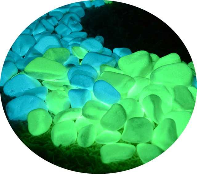 Продам Светящиеся натуральные камни Acmelight