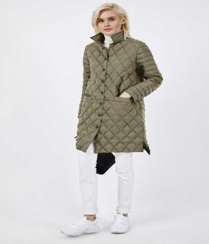 Продам: Куртка новая