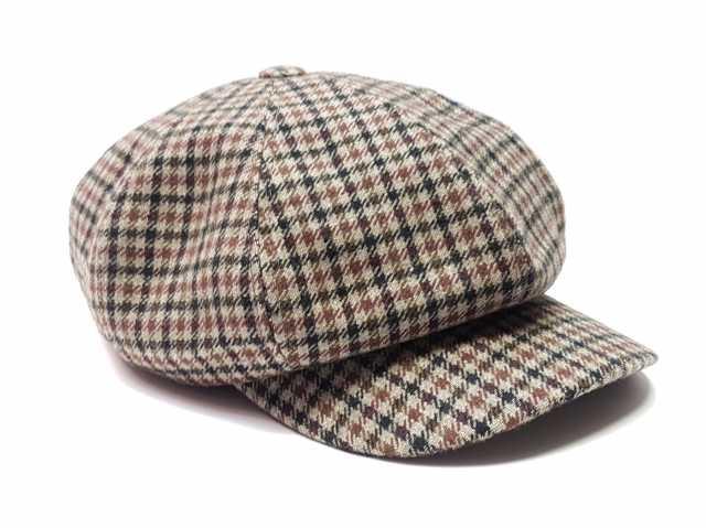 Продам Гаврош восмиклинка кепка мужская