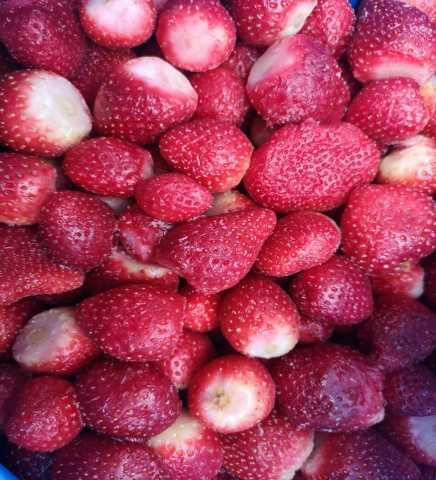Продам ягоду дикорос с/м, грибы с/м, овощи с/м,