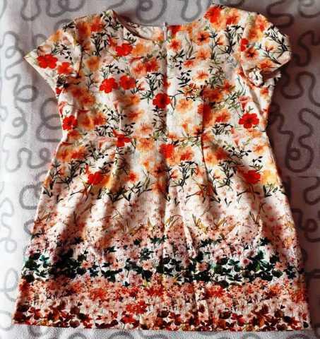 Продам Нарядное платье от Zara