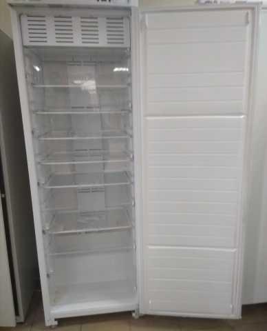 Продам холодильник Pozis2