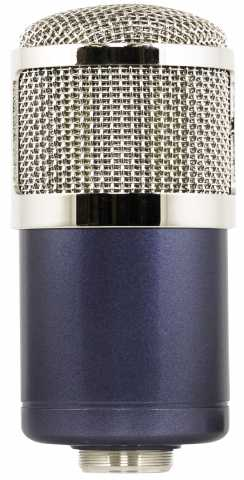 Продам: Микрофон MXL R144