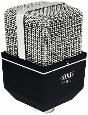 Продам Микрофон MXL drum cube