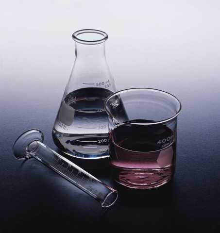 Продам: Метанол технический ГОСТ 2222-95