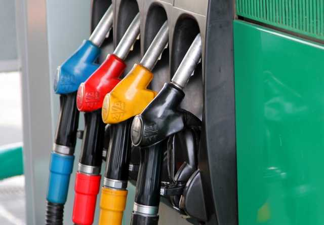 Продам: Бензин марки Регуляр АИ-92-К5