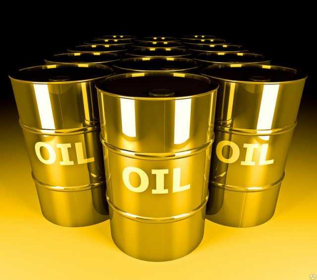 Продам: Дизельное топливо ДТ ЕВРО, межсезонное