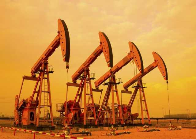 Продам Нефть сырая товарная