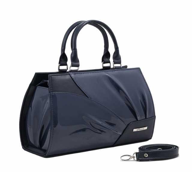 b5ba312af03d Купить сумку в Калининграде — объявление № Т-26027690 на Барахла.НЕТ