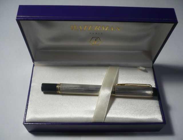 Продам Перьевая ручка
