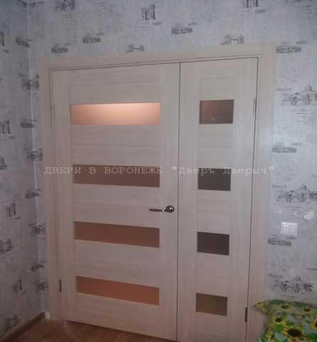 Продам: Двери Входные и Межкомнатные от склада
