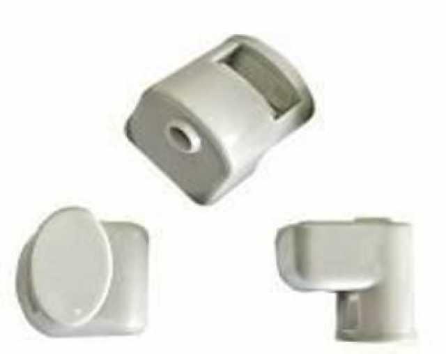 Продам Датчик для защиты очков Mini Optical Tag