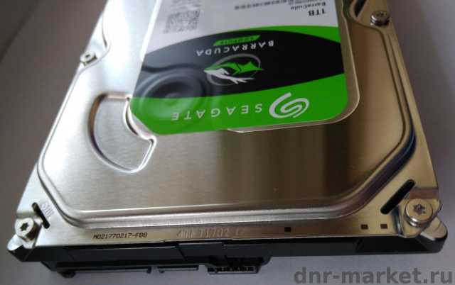 Куплю жёсткие диски, внутренние и внешние