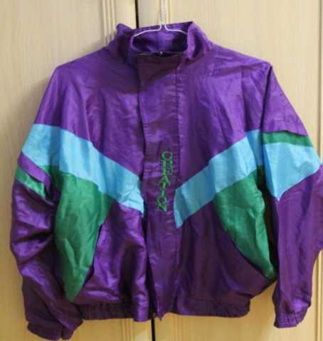 Продам Спортивный костюм из 90-х