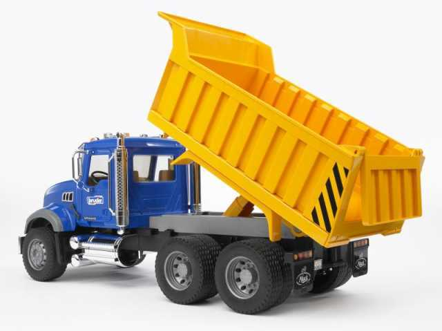 Предложение: пгс,песок,щебень,вывоз мусора, самосвал