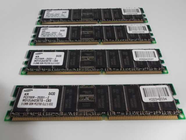 Продам Память для компьютеров AMD с Socket 939