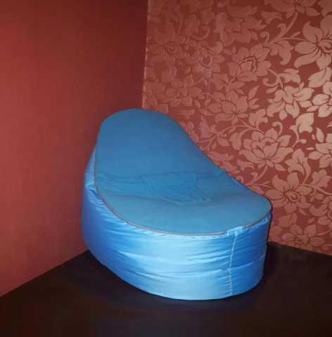 Продам Кресла-мешок